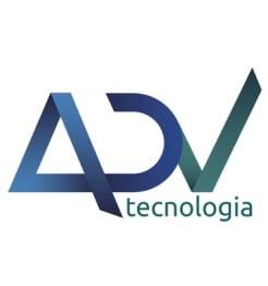 ADV Tecnologia - Sistema de Gestão Empresarial