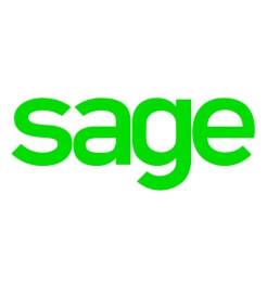 Sage Gestão Empresarial e Contábil