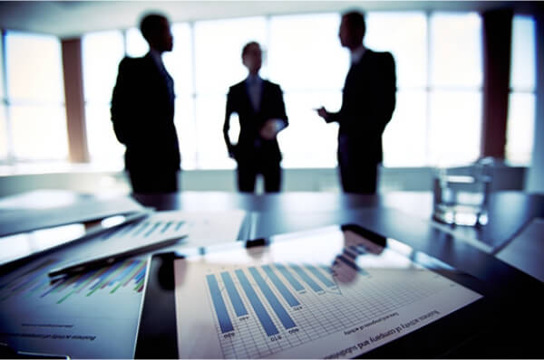 Consultorias Comercials em Autoridade Digital em Curitiba e Paraná
