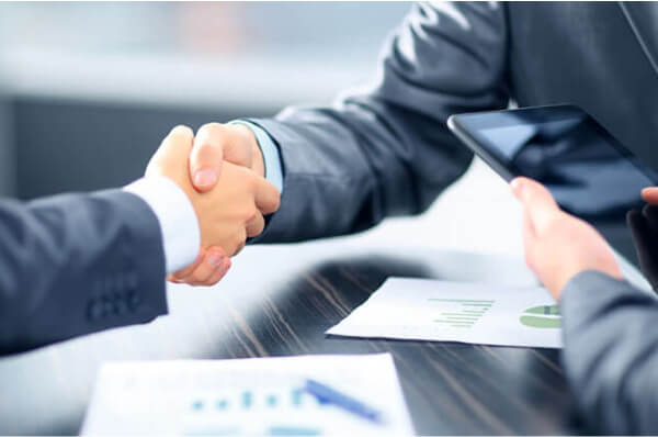 Consultorias Comercials em Vendas em Curitiba e Paraná