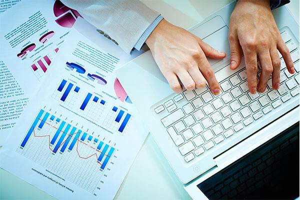 Consultorias Comerciais com Planejamento Estratégico em Curitiba e Paraná